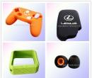硅胶保护套_环保时尚人士的不二选择