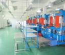 硅胶加工厂告诉你为什么硅胶制品成型尺寸会不准