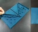 浅谈相框硅胶固定套的结构设计