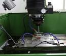 硅胶制品开模费用怎么算