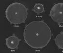 特种硅胶制品的应用-硅胶保鲜膜