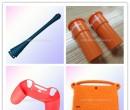 硅胶制品手感为何存在差异