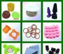 硅胶件的生产模具一般多少钱?