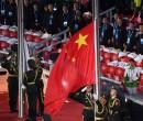 世界军人运动会,硅胶加工厂为中国打call