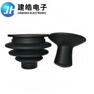 厂家定制电动轮椅摇杆硅胶保护套开模定做加工