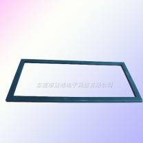 提供制背光源硅胶密封件来图来样定