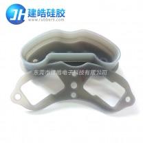 提供硅胶硅胶防水圈电器设备压板防水圈