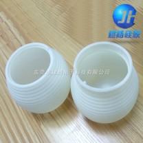 硅胶白球灯罩