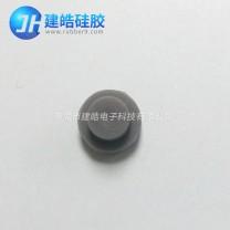 提供多种多样防尘防水硅胶盖定制
