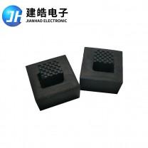 厂家定制传感器导电硅胶件开模定做加工生产