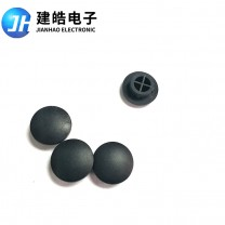 硅胶脚垫厂家生产T形硅胶垫开模定做加工