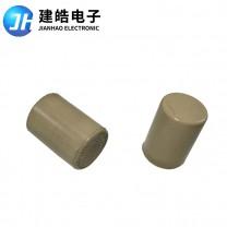 工厂直销EMI屏蔽材料 电磁屏蔽橡胶柱笔头定做