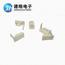 硅胶制品厂家定做电容屏usb盖-承接各种硅胶密封件定制开模加工