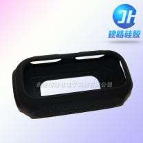 东莞硅胶护套生产厂家专业生产音箱硅胶