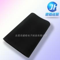 东莞硅胶制品厂专业定制移动电源硅胶护套